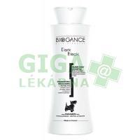 Biogance šampon Dark black -pro černou/tmavou srst 250ml