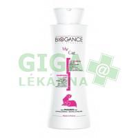 Biogance šampon My cat - pro kočky 250ml