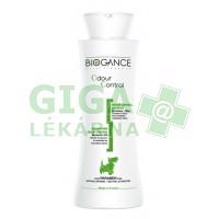 Biogance šampon Odour control 250ml