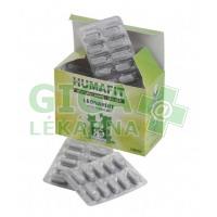 Humafit tablety bez příchutě 100tbl