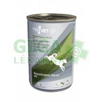 Trovet Canine HPD konzerva 400g
