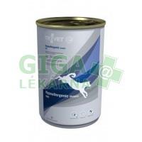 Trovet Canine RRD konzerva 400g
