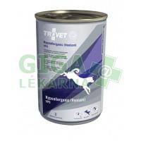 Trovet Canine VPD konzerva 400g