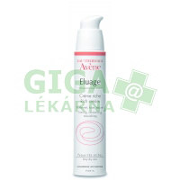 AVENE Eluage creme riche 30ml