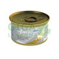 Trovet Feline ASD konzerva chicken 175g