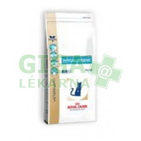 Royal Canin VD Cat Dry Hypoallergenic DR25 2,5kg