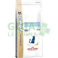 Royal Canin VD Cat Dry Mobility MC28 2kg