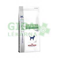 Royal Canin VD Dog Dry Dental Small DSD25 2kg
