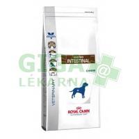Royal Canin VD Dog Dry Gastro Intestinal GI25 14kg