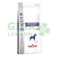 Royal Canin VD Dog Dry Sensitivity Control SC21 14kg