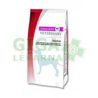 Eukanuba VD Dog Intestinal Dry 1kg