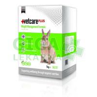 Supreme VetcarePlus Weight Management Formula 1000g