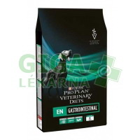 Purina PPVD Canine - EN Gastrointestinal 1,5kg