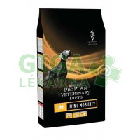 Purina PPVD Canine - JM Joint Mobility 3kg