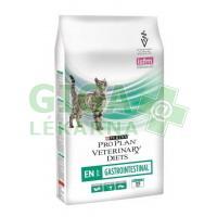Purina PPVD Feline - EN Gastrointestinal 1,5kg