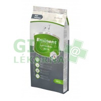 Eminent Adult Lamb+Rice 15kg