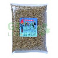 Lesknice semeno Granum 0,5kg