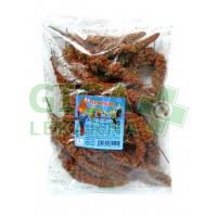 Proso senegalské klas - červené Granum 150g