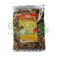Darwins Hay & Herbs - digestion & detoxication 50g