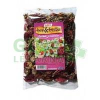 Darwins Hay & Herbs - imunity & vitalita 50g