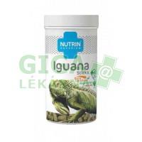 Darwins Nutrin Iguana Sticks 50g