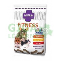 Darwins Nutrin Vital Snack Fitness - všežravec 100g