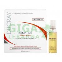 DUCRAY Neoptide 3x30ml