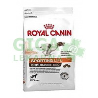 Royal Canin - Canine Sporting Endurance 4800 15kg