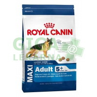 Royal Canin - Canine Maxi Adult 5+15kg