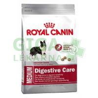 Royal Canin - Canine Medium Digestive 3kg