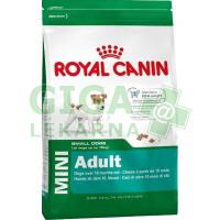 Royal Canin - Canine Mini Adult 800g