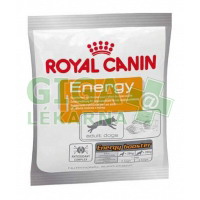 Royal Canin - Canine snack ENERGY 50g