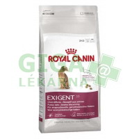 Royal Canin - Feline Exigent 33 Aromatic 400g