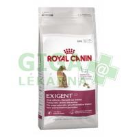 Royal Canin - Feline Exigent 33 Aromatic 2kg