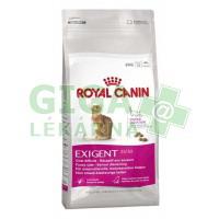 Royal Canin - Feline Exigent 35/30 Savour 4kg