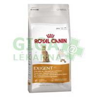 Royal Canin - Feline Exigent 42 Protein 2kg