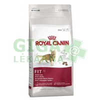 Royal Canin - Feline FIT 32 400g