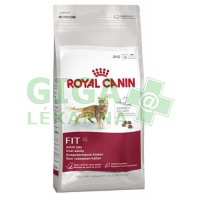 Royal Canin - Feline FIT 32 2kg