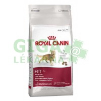Royal Canin - Feline FIT 32 4kg