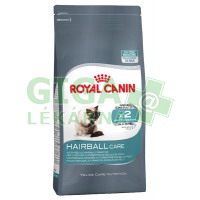 Royal Canin - Feline Hairball Care 4kg