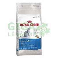 Royal Canin - Feline Indoor 27 10kg