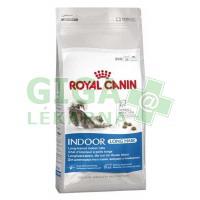 Royal Canin - Feline Indoor Long Hair 400g