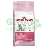 Royal Canin - Feline Kitten 36 400g