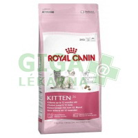 Royal Canin - Feline Kitten 36 2kg