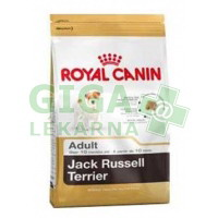 Royal Canin BREED Jack Russell 500g