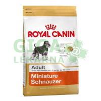 Royal Canin BREED Kokr 3kg