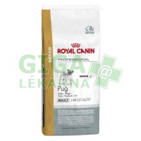 Royal Canin BREED Mops 1,5kg
