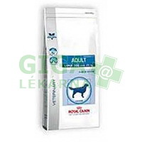 Royal Canin VET Care Dog Adult Large 14kg