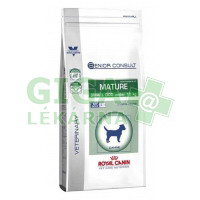 Royal Canin VET Care Dog Mature Small 3,5kg
