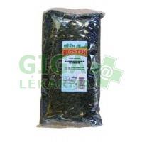 Slunečnice černá Biostan 500g